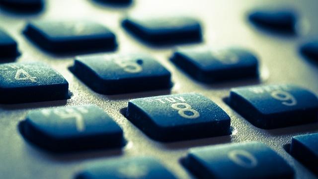 Telefoni VoIP Panasonic