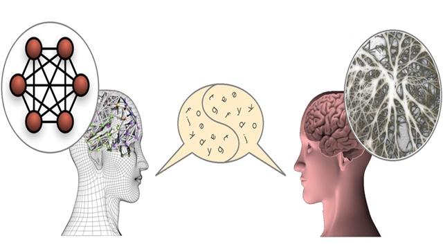 Annabell: il cervello artificiale