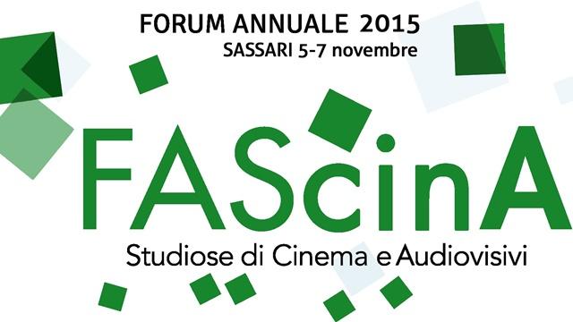 FAScinA_2015