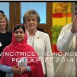 Il trailer italiano del film Malala