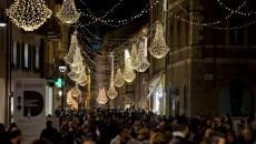 Capodanno 2015 a Rimini