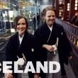 Gaycation di Ellen Page