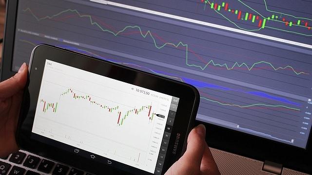 Cosa fa il broker finanziario