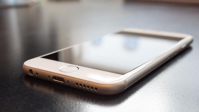 cover personalizzate per smartphone