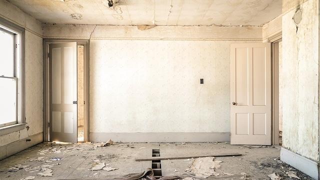 Detrazioni fiscali 2016 per ristrutturare casa