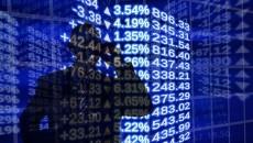 Fare trading online con le opzioni binarie