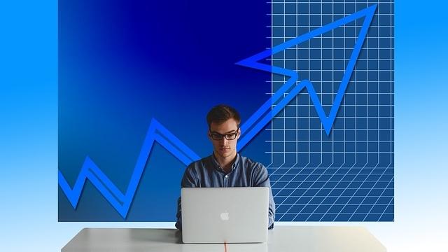 Cos'è il Forex Trading e come scegliere la strategia forex vincente