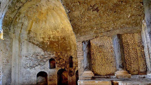 Tempio di Palestrina