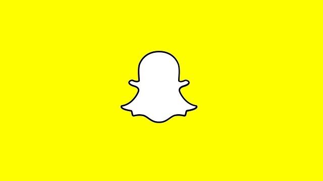 snapchat lancia real life