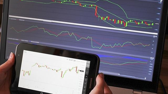 Investire in ETF petrolio