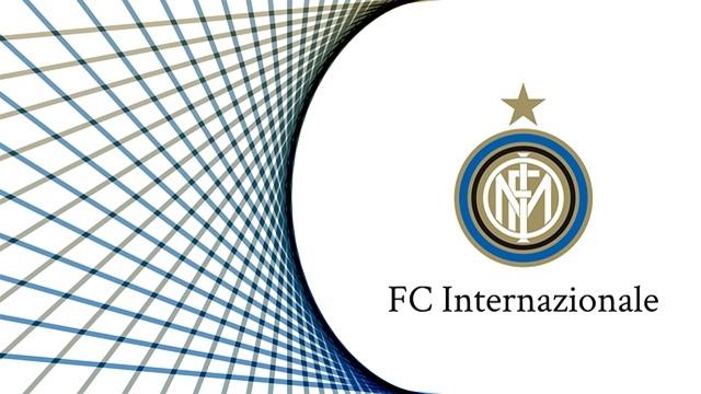 News Inter: Mancini ha rifiutato un rinnovo da 6 milioni
