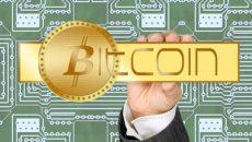 Come guadagnare con bitcoin