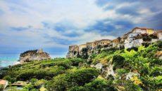 Vacanze a Tropea