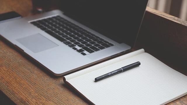 Come correggere test e questionari online