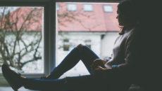 Sintomi e rimedi della depressione stagionale