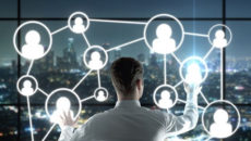 Come sfruttare il social trading