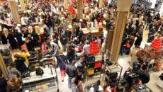 Black Friday 2016 Italia: offerte Amazon e MediaWorld