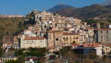 Aeroporti di Scalea e Sibari in Calabria