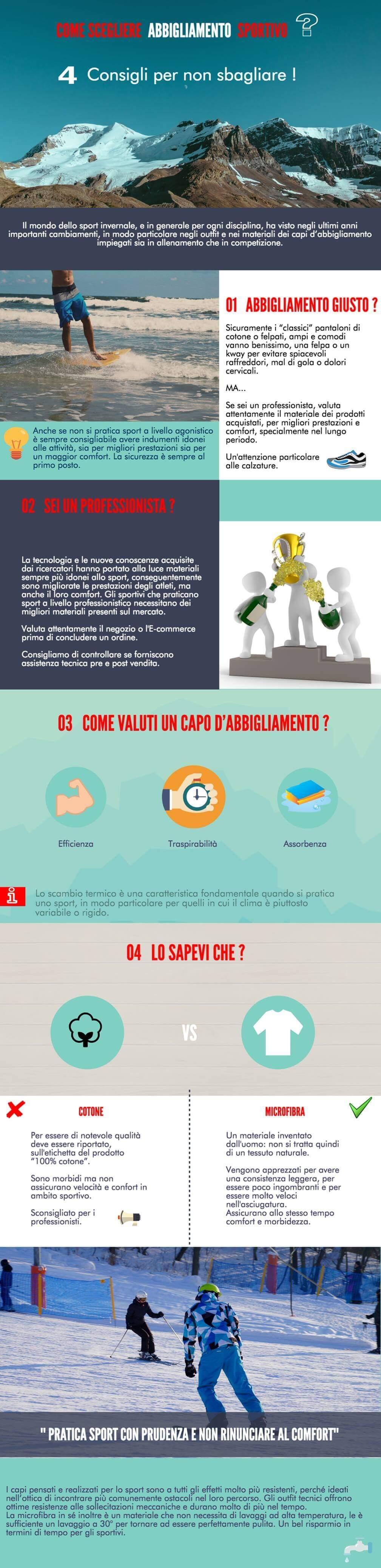 infografica-abbigliamento-sportivo