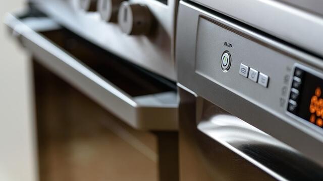 Ricambi per cucine: dove comprarli online