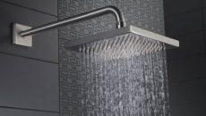 Come scegliere i soffioni per box doccia