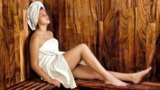 Metodi di depilazione efficaci