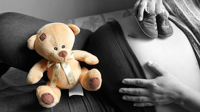 Prezzi e come funziona test di gravidanza