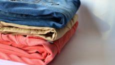 Come scegliere l'abbigliamento da ufficio