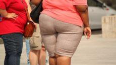 Cause obesità nel mondo