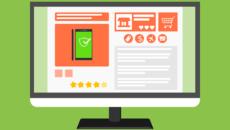 Commercio online Sardegna