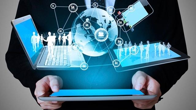 Mercato unico digitale Italia