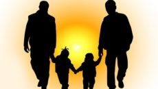 Stepchild adoption in Italia