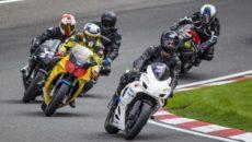 Abbigliamento moto online
