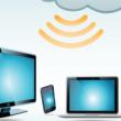 Legge su portabilità abbonamenti streaming