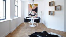 Progettare casa con l'interior design online