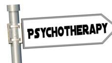 Psicologo ad Ivrea