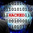 Ransomware 2017 come proteggersi dopo WannaCry