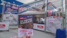 Guinnes dei Primati di Mondo Convenienza a Sassari