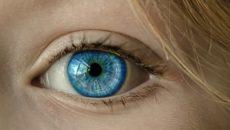Cos'è l'iridologia