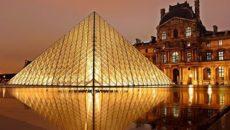 Cosa visitare a Parigi