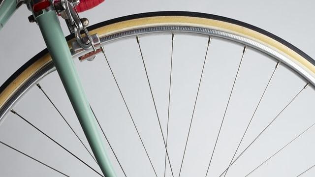 Pirelli ritorna nel ciclismo