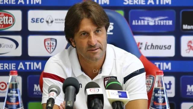 Calciomercato Napoli: Borriello alla Spal spinge Pavoletti al Cagliari