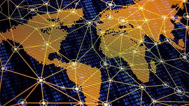 Report Akamai sulle connessioni internet in Italia