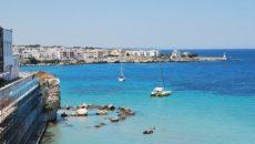 Vacanze a Lecce e dintorni