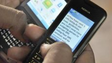 SMS strumento di marketing