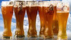Birre artigianali online