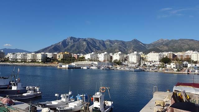 Cosa vedere a Marbella