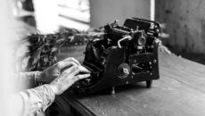 Come diventare giornalista a Cagliari