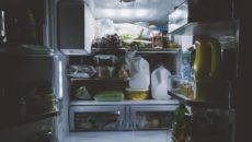 Come scegliere un frigorifero