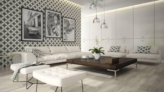 La lampada di design perfetta per arredare con gusto ogni ambiente